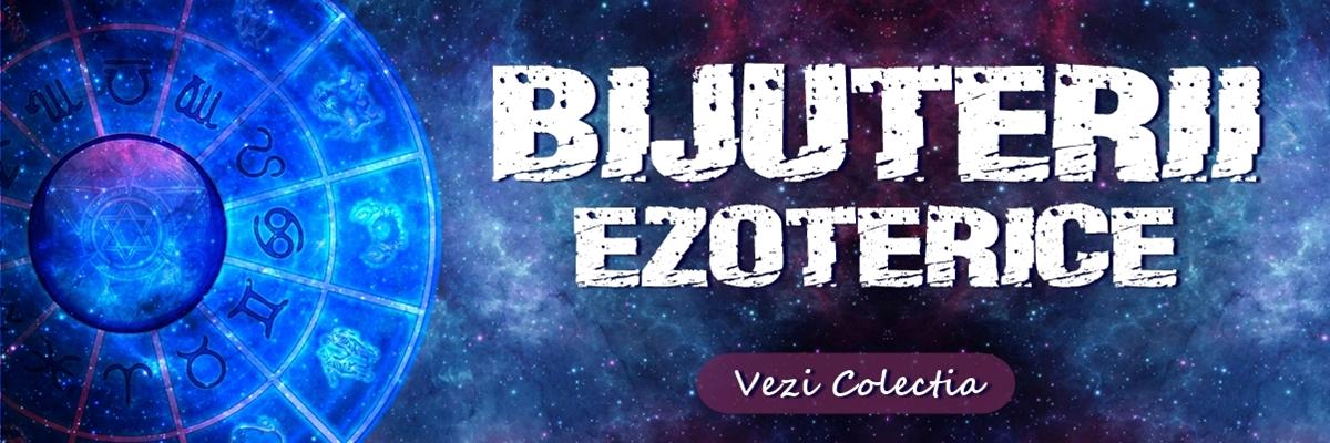 Colectia Ezoterica