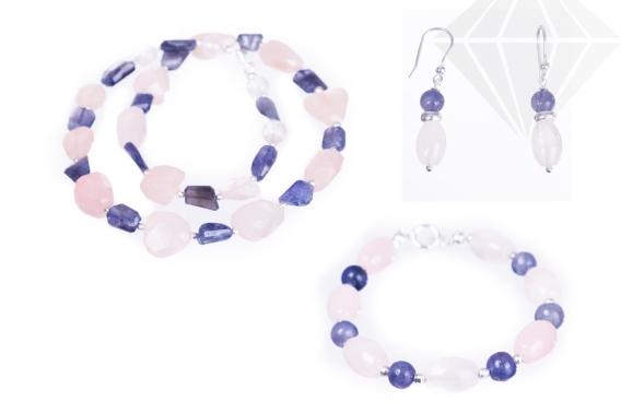 kolok.ro-Pachet bijuterii pentru ECHILIBRU-KDK423-30