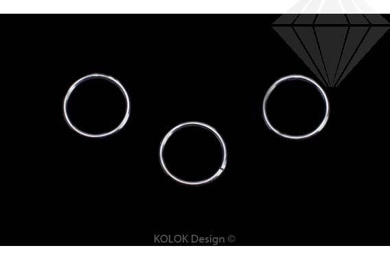kolok.ro-Inele închise din argint 925-KDA23-30