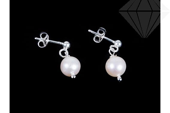 kolok.ro-Cercei AUDREY cu perle de cultură-KDK392-30