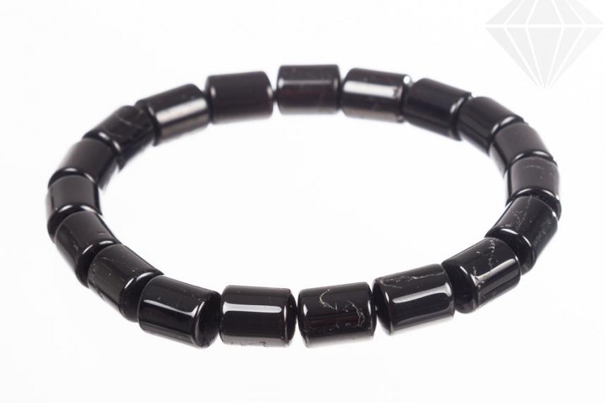 arătos produse noi calde priză Bijuterii pietre semipretioase Cumpără Brățară pentru bărbați cu ...
