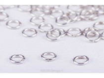 kolok.ro-Inele din argint pentru confecționare de bijuterii-KDA02-20