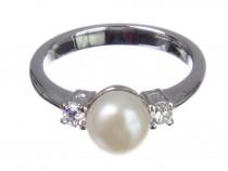 kolok.ro-Inel din argint cu perle de cultură-KONFI14-20