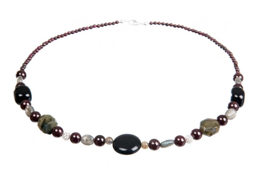 kolok.ro-Pachet bijuterii pentru o SEARĂ MAGICĂ-KDK424-00
